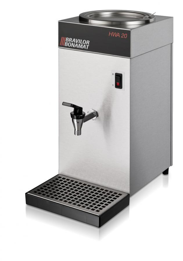 Bravilor Bonamat HWA 20 Heißwasserspender