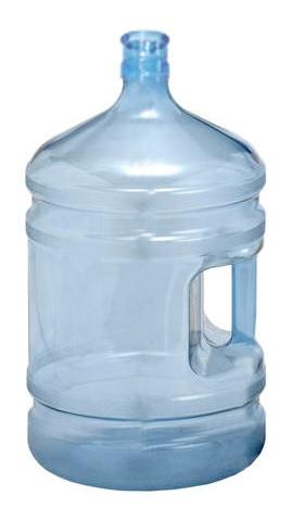 Wasserflasche für den Flojet Bravilor Bonamat