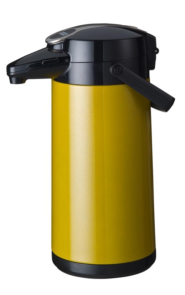 Bravilor Bonamat TH 10 Filterkaffeemaschine mit Pumpkanne