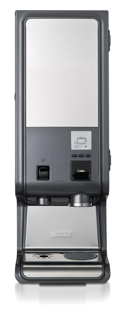 Bonamat Bolero Kakaomaschine