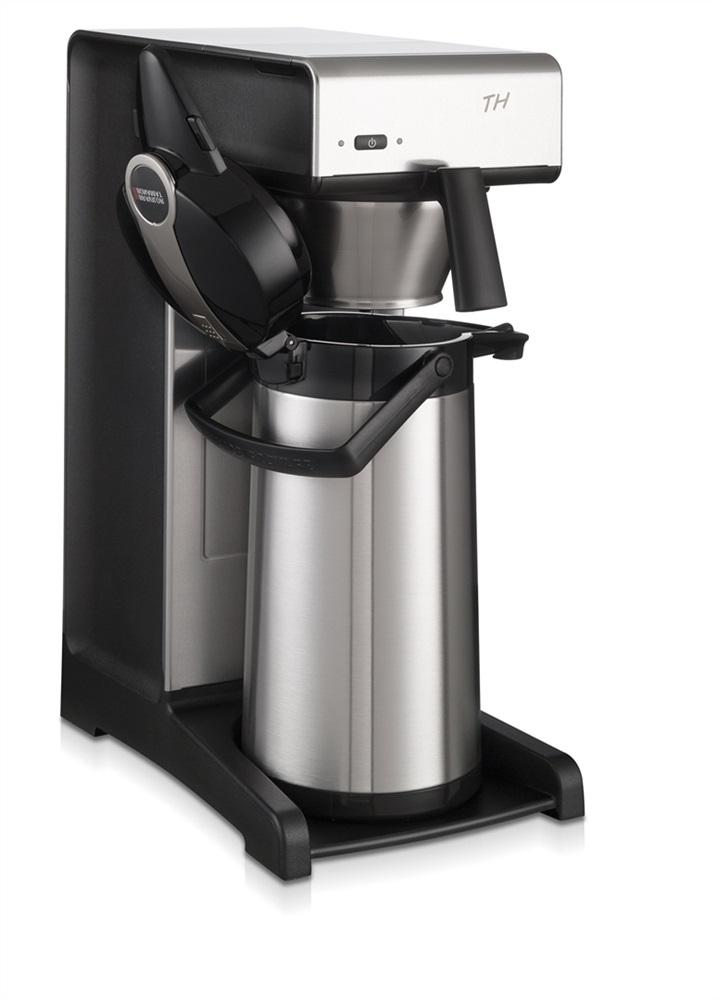 bonamat bonamat th 10 kaffeemaschine. Black Bedroom Furniture Sets. Home Design Ideas